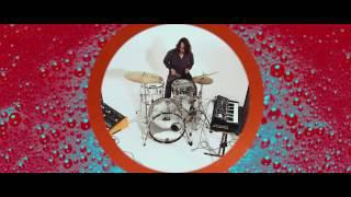 The Physics House Band - 'Calypso' (Official Video)