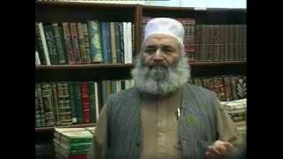 Career in Islamic Studies by Eduvision and PTV-News