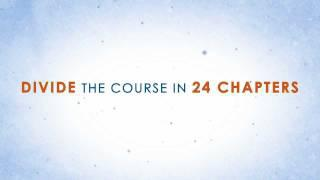 College Chemistry: How to Learn it in 24 Hours