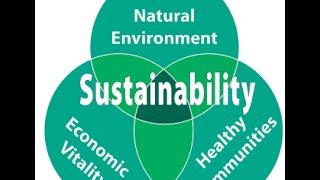 Keywords: Sustainable Development with Equity - 10th class